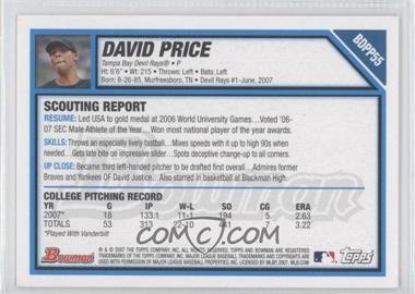 David-Price.jpg?id=a24dcd55-fff2-401e-9b98-ac59c81e61cf&size=original&side=back&.jpg
