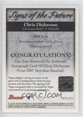 Chris-Dickerson.jpg?id=9c73cb6f-7bce-4abd-b260-1b8cf1f78bb4&size=original&side=back&.jpg