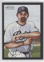 Adrian Gonzalez /52