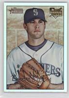 Brandon Morrow (Base)
