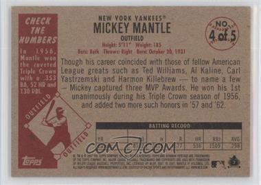 Mickey-Mantle.jpg?id=51b69747-9eba-4de4-9d3d-47a6b8d72faa&size=original&side=back&.jpg