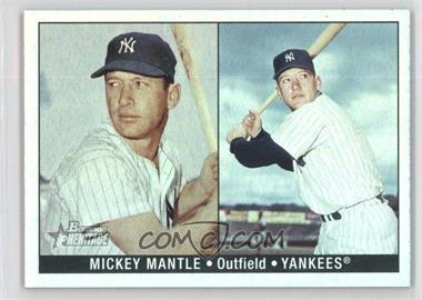 Mickey-Mantle.jpg?id=51b69747-9eba-4de4-9d3d-47a6b8d72faa&size=original&side=front&.jpg