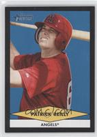 Patrick Reilly /52