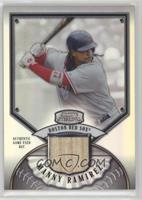 Manny Ramirez #/199