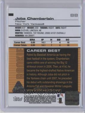 Joba-Chamberlain.jpg?id=5d7942bc-d1e9-4c1f-87a4-58ad490f2de1&size=original&side=back&.jpg