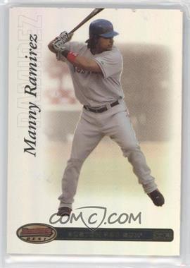 Manny-Ramirez.jpg?id=0cceab97-64f6-45d3-9d59-73902e7f2650&size=original&side=front&.jpg