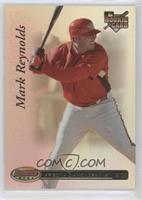 Mark Reynolds (Base) /799