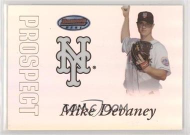 Mike-Devaney.jpg?id=2036b306-aac5-41ae-beff-f90716e72aae&size=original&side=front&.jpg
