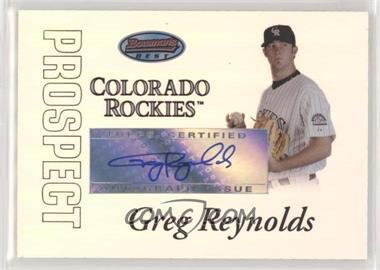 Greg-Reynolds-(Autograph).jpg?id=3cc9689e-19a9-4e58-9dbe-8ccf660a9119&size=original&side=front&.jpg