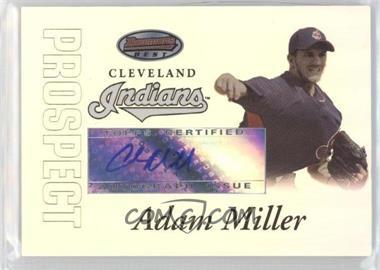 Autograph---Adam-Miller.jpg?id=54a8b31b-3998-439a-a35e-39cc7c9b3623&size=original&side=front&.jpg