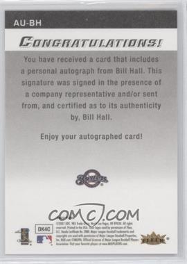 Bill-Hall.jpg?id=b2445895-82ec-4968-ab14-22cbefc2e1a7&size=original&side=back&.jpg
