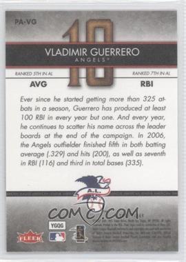 Vladimir-Guerrero.jpg?id=f07c74eb-cddf-4bc4-ba38-00f3045946f2&size=original&side=back&.jpg