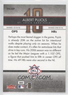 Albert-Pujols.jpg?id=1b9c59d9-b965-4a15-a3d3-3a48a69a1365&size=original&side=back&.jpg