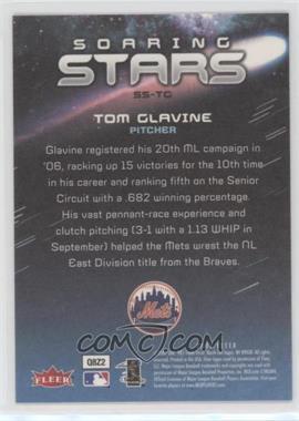Tom-Glavine.jpg?id=53c8e595-09f4-49b6-90de-49c2bd63aa9a&size=original&side=back&.jpg