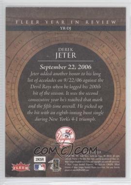 Derek-Jeter.jpg?id=77878058-5aed-49e8-8fe2-ea01e2fd7435&size=original&side=back&.jpg