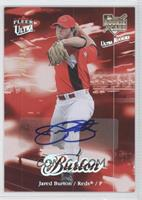 Jared Burton /349