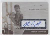 Andrew Carpenter /1