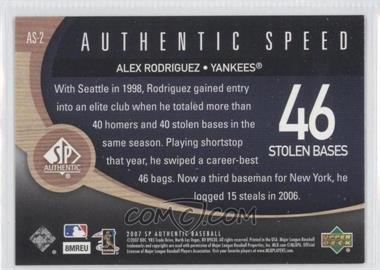 Alex-Rodriguez.jpg?id=89ead3e6-ad31-4d47-abb9-6cbccc0d74a1&size=original&side=back&.jpg