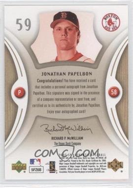 Jonathan-Papelbon.jpg?id=bd945f94-9730-415d-930e-ea54e27f4064&size=original&side=back&.jpg