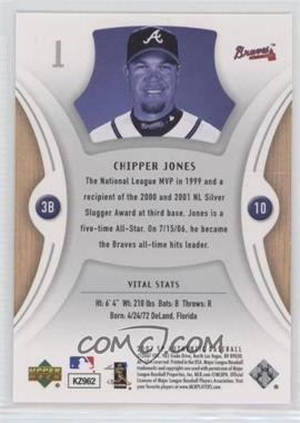 Chipper-Jones.jpg?id=7e3aeab2-332b-47ba-b96b-d794f88aee3a&size=original&side=back&.jpg