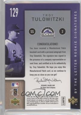 By-the-Letter-Rookie-Signatures---Troy-Tulowitzki-(Letter-O).jpg?id=a57e2d1d-aecb-4eb2-8eb8-13d9ab4e1845&size=original&side=back&.jpg