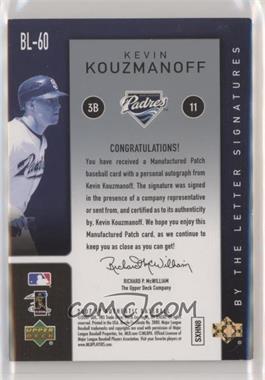 Kevin-Kouzmanoff-(Letter-G).jpg?id=24c63d39-747f-4d48-9af7-27246052c04f&size=original&side=back&.jpg