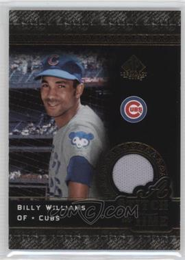 Billy-Williams.jpg?id=81f23189-21fc-47b2-9077-3f69995f625a&size=original&side=front&.jpg