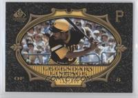 Willie Stargell /550