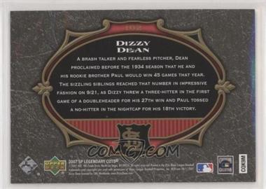 Dizzy-Dean.jpg?id=a9c69750-a92b-404d-90a8-15f34cb1ed03&size=original&side=back&.jpg