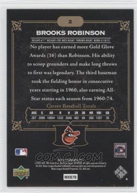 Brooks-Robinson.jpg?id=d552020d-a288-4b24-9a6d-6bfea49b3f75&size=original&side=back&.jpg