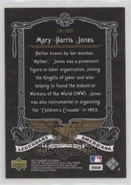 Mary-Harris-Jones.jpg?id=c411649a-c5e3-4615-bdfe-71031947c146&size=original&side=back&.jpg