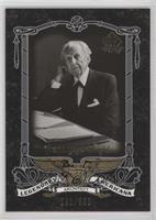 Frank Lloyd Wright /550