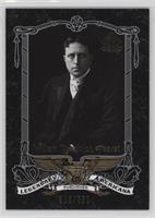 William Randolph Hearst /550