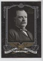 Grover Cleveland /550
