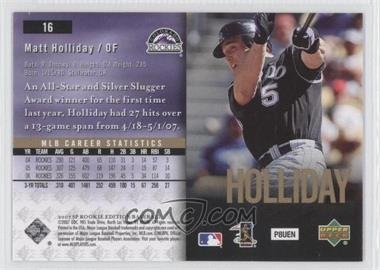 Matt-Holliday.jpg?id=6e941d51-4d53-4402-930b-af0db060a988&size=original&side=back&.jpg