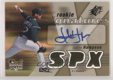 Rookie-Signatures---Justin-Hampson.jpg?id=9ad85551-8d56-4459-8737-4ad60d7508bf&size=original&side=front&.jpg