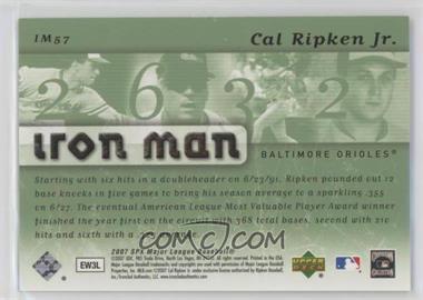 Cal-Ripken-Jr.jpg?id=a9803c93-c7b1-4941-90e4-0eb6ee10b710&size=original&side=back&.jpg