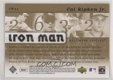 Cal-Ripken-Jr.jpg?id=c5f30e39-109a-401c-8aa1-f440554dcab0&size=original&side=back&.jpg