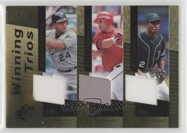 BJ-Upton-Ryan-Zimmerman-Miguel-Cabrera.jpg?id=1c8180d5-9fd3-45dc-a140-e51a3120a870&size=original&side=front&.jpg