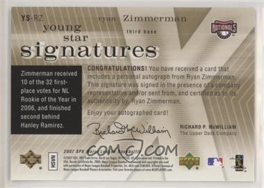 Ryan-Zimmerman.jpg?id=abdcc14a-0db3-4525-a489-736c23eea750&size=original&side=back&.jpg