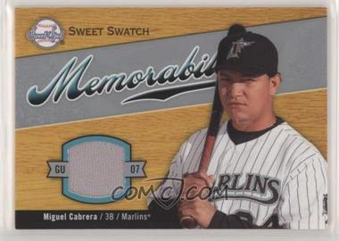 Miguel-Cabrera.jpg?id=a8345954-24b2-4cac-84a2-1a5254ace606&size=original&side=front&.jpg