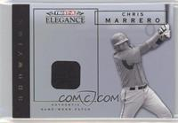 Chris Marrero