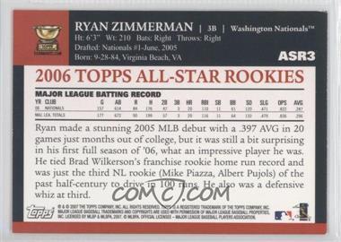 Ryan-Zimmerman.jpg?id=174d59b4-487f-44cf-bd4b-82940efe18fd&size=original&side=back&.jpg