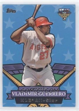 Vladimir-Guerrero.jpg?id=558daa96-3c5d-4508-8de0-41163f6a9147&size=original&side=front&.jpg