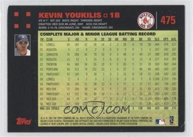 Kevin-Youkilis.jpg?id=94195909-3c9e-44d3-b79b-206b24f96535&size=original&side=back&.jpg