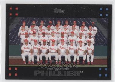 Philadelphia-Phillies-Team.jpg?id=019e7a67-e941-4d60-8798-9a2abfa4fa02&size=original&side=front&.jpg