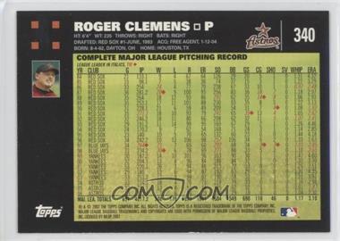 Roger-Clemens.jpg?id=f95568e2-5e5e-4e69-8b2c-795fa7638522&size=original&side=back&.jpg