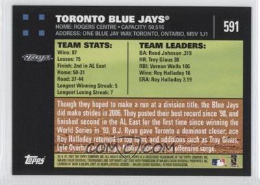 Toronto-Blue-Jays-Team.jpg?id=55798e57-40ae-4ca2-be92-31251a1acef2&size=original&side=back&.jpg