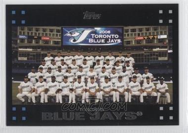 Toronto-Blue-Jays-Team.jpg?id=55798e57-40ae-4ca2-be92-31251a1acef2&size=original&side=front&.jpg
