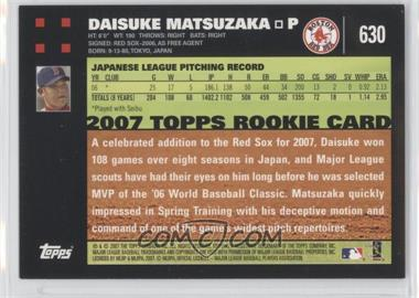 Daisuke-Matsuzaka-(English).jpg?id=0dbfcc85-c6f2-4d4a-aa42-4d62cfea9f1c&size=original&side=back&.jpg